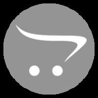 Преобразователь дифф. давления, измеряет 2 значения  Produal KPEL 9K